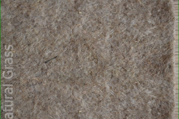 Нетканная основа для биомата